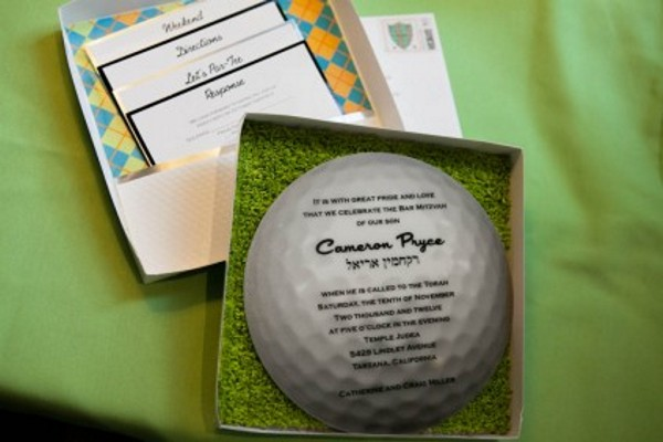 Golf-Themed-Bar-Mitzvah-invite-e1363868046108