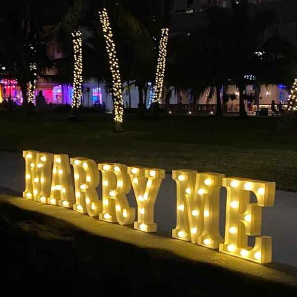 Marry me proposal ideas marriage wedding